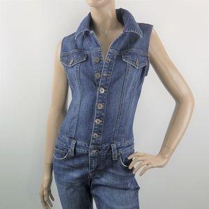 8a7256b0a8 Women Lei Stretch Jeans on Poshmark